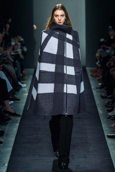 Bottega Veneta - Fall 2015 Ready-to-Wear - Look 14 of 43?url=http://www.style.com/slideshows/fashion-shows/fall-2015-ready-to-wear/bottega-veneta/collection/14