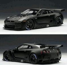 Skyline GTR, only import I fucking love!! Only one I'd drive,......besides nsx...., I like nsx