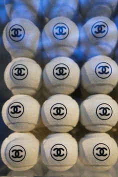 15 Ideas De Padel Padel Padel Tenis Deportes Tenis