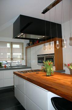 Geplaatste #keuken - Verkade Keukendesign - #modern #landelijk #interieur
