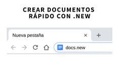 Google Docs, Google Drive, Medium, Socialism, Google Hacks, Productivity, Color Combinations, Create, Medium Long Hairstyles