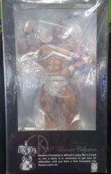 CCP キン肉マンMuscular Collection 40cmキン肉スグル(原作カラー/白パンツ)/キン肉マンMuscular Collection DX