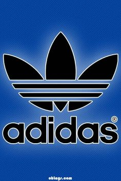 Adidas Logo Cool HD Wallpapers for iPhone is a fantastic ...