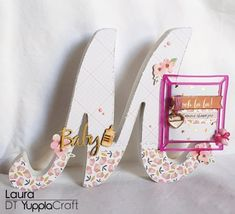 Heels, Heel, High Heel, Stiletto Heels, High Heels, Women Shoes Heels