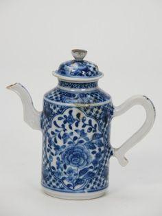 Legado Antiguidades-dinastia ming