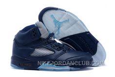 http://www.nikejordanclub.com/men-basketball-shoes-air-jordan-v-retro-263-jfr6w.html MEN BASKETBALL SHOES AIR JORDAN V RETRO 263 JFR6W Only $63.00 , Free Shipping!