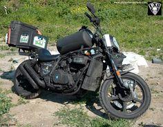 rat bike - - Yahoo Image Search Results