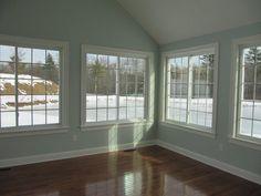 Four Season Room