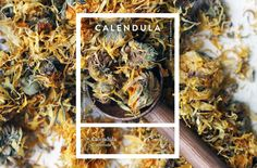 Dive into the beautiful benefits of the calendula herb and learn a simple way to harness its skin-renewing powers… Try as we might to keep them concealed, we all have our own unique bad habits. Too little sleep (that would be me), maybe a little too much sugar, not drinking enough water, never cleaning your phone… besides …