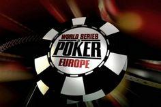 8 октября в Берлине стартовал WSOPE (World Series of Poker Europe). В столице Германии он проводится впервые и включает в себя 10 турниров. Серия проходит в казино с названием Spielbank Casino и...
