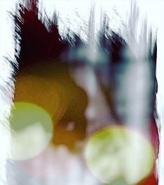 #art #contemporaryart #abstractart #modernart #artwork #white #grey #minimalist #abstract #laart #dtlaart #artwork #black