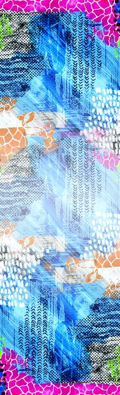 http://www.hellosilk.com/digital-print-silk Digital Printing Silk Fabric, Digital Printing Silk Fabric from Hellosilk.com --- C13-C-0100