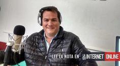 Sorpresa: Candidato a Senador del PJ de Santa Fe detenido por narcotráfico