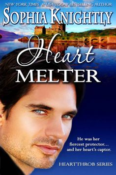 A Girl and Her eBooks: Heart Melter (Heartthrob Series Book by Sophia Knightly Excerpt Fiction And Nonfiction, Best Selling Books, Book Themes, Romance Novels, Book Recommendations, Bestselling Author, Ebooks, Romantic, Heart