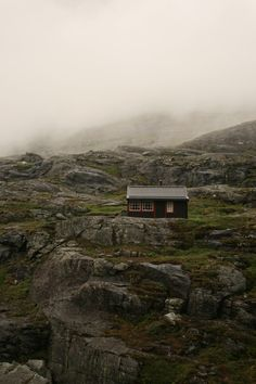 Cabin Porn — Trollstigen, Norway Submitted by Mathias J. Places To Travel, Places To See, Travel Destinations, Places Around The World, Around The Worlds, Beautiful World, Beautiful Places, Nature Photography, Travel Photography