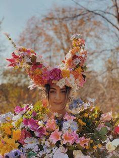 Halloween Goodies, Cool Halloween Costumes, Diy Costumes, Halloween Diy, Costume Ideas, Dont Drink And Drive, Costume Tutorial, Herbal Magic, Costumes
