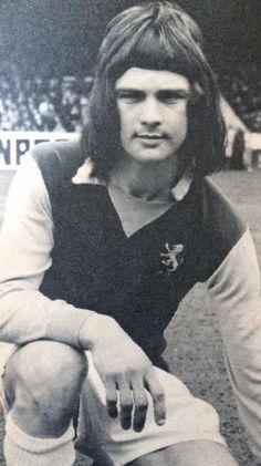 Brian Little Aston Villa Aston Villa Fc, Super Club, First World, Birmingham, Football, God, Sports, Soccer, Dios