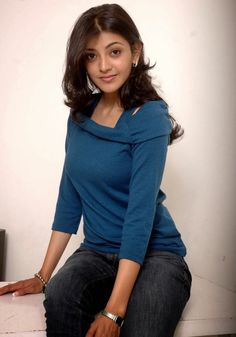 Kajal Aggarwal (born 19 June 1985) is an Indian actress, who predominantly appears in Telugu and Tamil films. Through her successful film career, Kajal has become one of the most popular celebrities in South India. Born  19 June 1985 (age 28) Mumbai, Maharashtra, India Kajal Agarwal Actress , Kajal Agarwal Cute Images , Kajal …