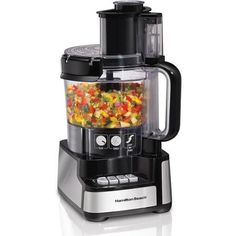Special Offers - Stack & Snap 12-cup Food Processor Black Unique Patent-pending Design Requires No Difficult Twisting and Locking For Sale - In stock & Free Shipping. You can save more money! Check It (December 03 2016 at 05:18PM) >> http://standmixerusa.net/stack-snap-12-cup-food-processor-black-unique-patent-pending-design-requires-no-difficult-twisting-and-locking-for-sale/