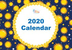 This is a PDF format with 75 pages, in English. It is a blank format with many pages, with a simply design to help kids to read the calendar. Teaching Schools, Elementary Schools, Teaching Ideas, Blank Calendar Pages, Kids Calendar, Learning Resources, Teacher Resources, Help Kids, School Classroom
