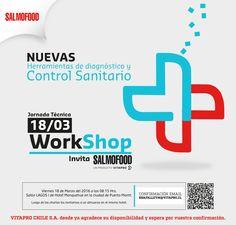 XLpixel Publicidad Puerto Montt
