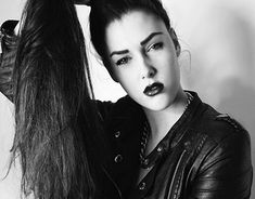 """Check out new work on my @Behance portfolio: """"BW Portraits"""" http://be.net/gallery/60991749/BW-Portraits"""