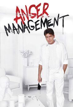Charlie Sheen está voltando! Veja oito (sim, oito!) cenas inéditas dos novos episódios de ANGER MANAGEMENT, a nova série de comédia do eterno Charlie Harper! http://www.minhaserie.com.br/novidades/9773-oito-sim-oito-videos-promocionais-da-2-temporada-de-anger-management