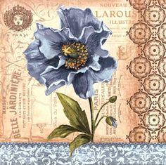 Gregory.Gorham.01.of.02.Blue.Poppy