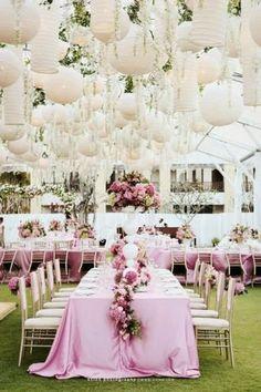 Avem cele mai creative idei pentru nunta ta!: #245