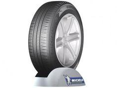 Pneu Michelin Aro 15 195/60 R15 88H - Energy XM2 Green X