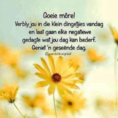 Good Morning Prayer, Morning Prayers, Good Morning Good Night, Good Morning Wishes, Morning Messages, Morning Greeting, Good Morning Quotes, Quotable Quotes, True Quotes
