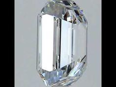 Gia Certified Diamonds, Vase, Home Decor, Decoration Home, Room Decor, Vases, Home Interior Design, Home Decoration, Interior Design