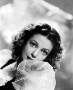 I've always thought Loretta Young was one of the most beautiful old movie stars. Hollywood Stars, Hooray For Hollywood, Hollywood Icons, Old Hollywood Glamour, Golden Age Of Hollywood, Vintage Hollywood, Classic Hollywood, Hollywood Actresses, Loretta Young
