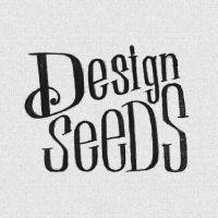 color pop | design seeds | Bloglovin'