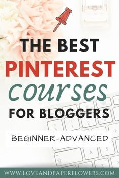 Making The Right Choice: Choosing An Online Education Institution Pinterest Advertising, Pinterest Marketing, Advertising Ideas, Thing 1, Pinterest For Business, Blogger Tips, Blogging For Beginners, Make Money Blogging, How To Start A Blog