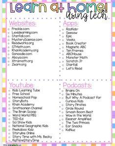 Educational Websites For Kids, Learning Sites, Home Learning, Preschool Learning, Learning Resources, Teaching Kids, Educational Activities, Kindergarten Songs, Educational Leadership