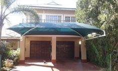 Need extra coverage for your vehicles outside your home? Look no further than Shadeport Systems! Contact us today for a quote! www.shadeportsystems.co.za shadeport@telkomsa.net 012 250 3200 #ShadeportSystems #Shadeport #Carport #Carports #Shadenetting Home Look, Shades, Quote, Outdoor Decor, Vehicles, Quotation, Qoutes, Car, Sunnies