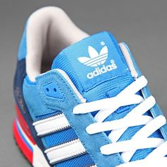 ZX 750 - Bbird R Wht Eye Stone, Adidas Originals, Streetwear, Adidas Sneakers, Hollywood, Retro, Sports, Style, Fashion