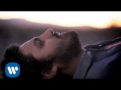 Young the Giant: It's About Time [OFFICIAL VIDEO] - YouTube