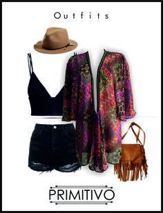 complementos en un solo lugar ! venta al por mayor y menor. para ventas al por mayor primitivoonline@gmail.com www.primitivo.cat #moda #diseño #españa #envios #hippiechic #chic #bohemia #design #estilo #blog #comprasporinternet #faldas #reversibles #colores #barcelona #ootd #outfits #lookoftheday #beautiful #blogdemoda #tiendasbonitas #tiendasconencanto #fashiondiaries #fashionista #mylook #hippie #ootdshare #followus #style #clothes #blog #Vestidos #dress WWW.PRIMITIVO.CAT