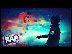 Rap do Law e Corazon - One Piece l Feat. Slayer Nell l TRACK#02
