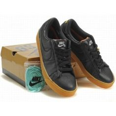 best website 37620 042dd model  nike blazers low sb,mens nike blazers low sb black style code