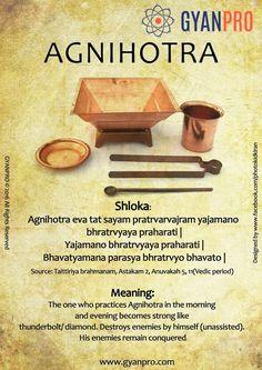 Info graphic agnihotra ritual in ancient india Sanskrit Quotes, Vedic Mantras, Hindu Mantras, Ayurveda, Ayurvedic Healing, Desi Wedding Decor, Hindu Dharma, Secret Quotes, Switch Words