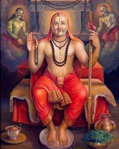 Techniques And Strategies For meditation music videos Shiva Hindu, Shiva Shakti, Hindu Deities, Hinduism, Indian Saints, Saints Of India, Hanuman Pics, Shri Hanuman, Lord Krishna Images