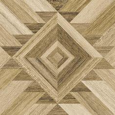 Porcelain tiles range Komi in size, is a porcelain tile with timbers like finish. Wood Effect Tiles, Wood, Oriental, Timber, Porcelain, Contemporary Rug, Porcelain Tile, Home Decor, Ceramica
