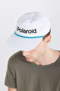 b1b7cefbbe9 POLAROID snapback - Google 搜尋
