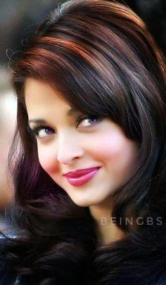 saturday - whatever it takes - Beautiful Girl Indian, Most Beautiful Indian Actress, Beautiful Eyes, Beautiful Actresses, Beauty Full Girl, Beauty Women, Pretty Zinta, Actress Aishwarya Rai, Bollywood Actress Hot Photos