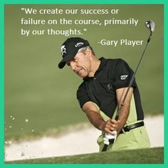 Thought betrayal is the surest way to destroy your game.  Learn how to eliminate the Fight Killers - the negative thoughts that reside in your brain - so that you can play on an elite level.  #mentalcoaching, #fightkillers, #mentaltoughness (scheduled via http://www.tailwindapp.com?utm_source=pinterest&utm_medium=twpin)