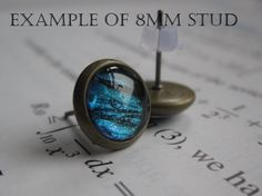 Doctor Who Pendant Bowties Are Cool Matt Smith 10th Doctor Glass Photo Cabochon Necklace Keyring Bookmark Cufflink Earring Necklaces & Pendants Pendant Necklaces