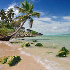 Bahia Honda - Keys